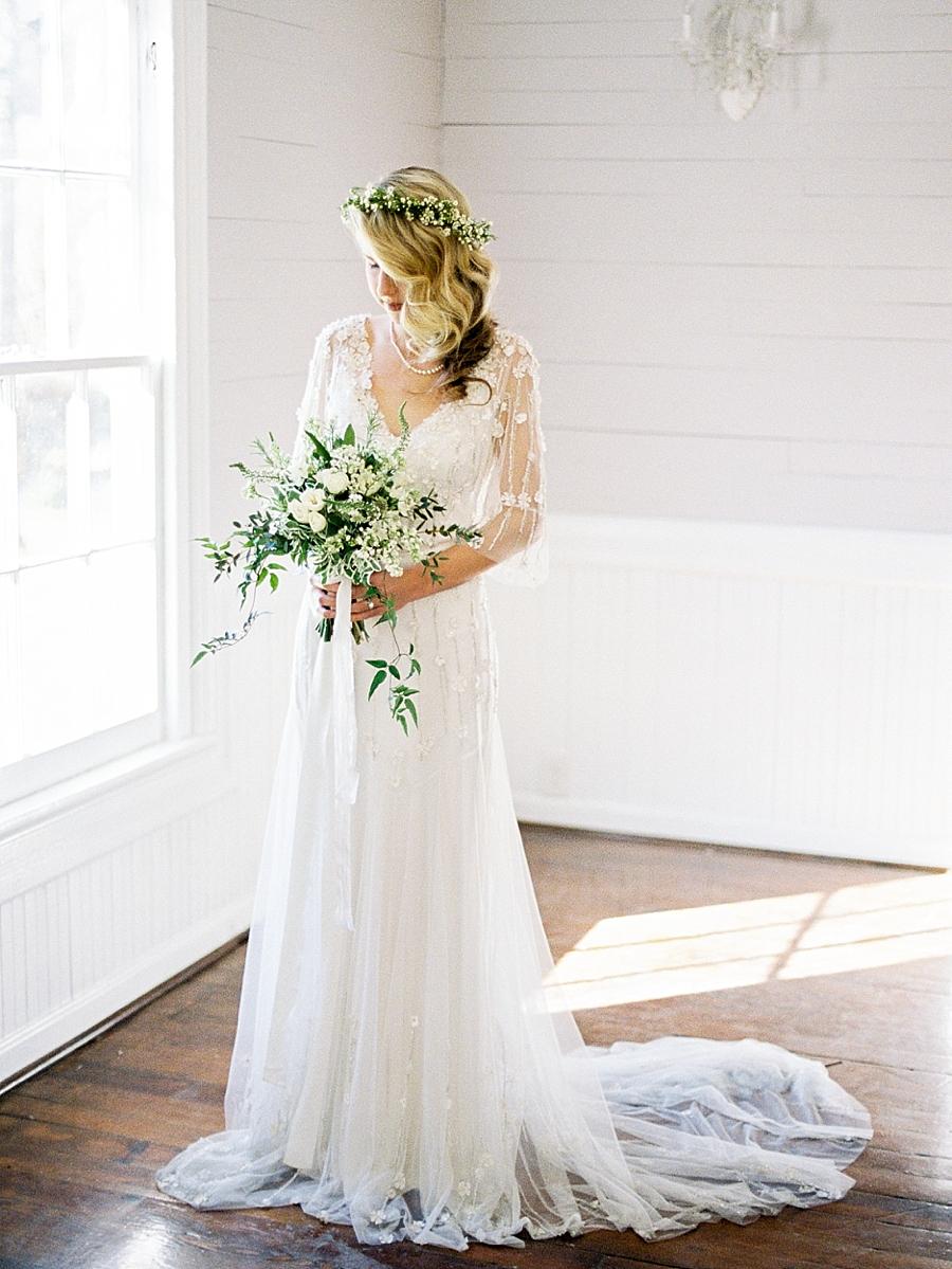 Fine Art Film Wedding Photography_0120