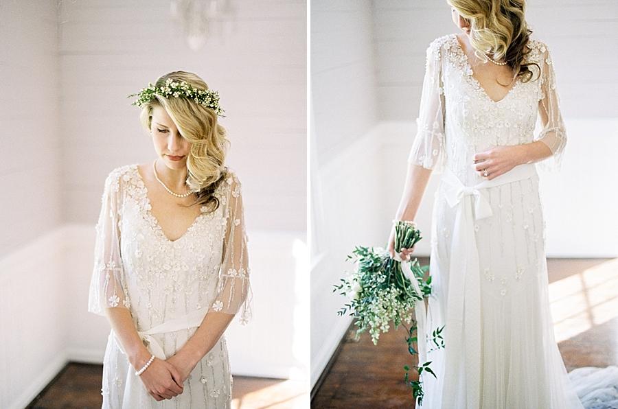Fine Art Film Wedding Photography_0121