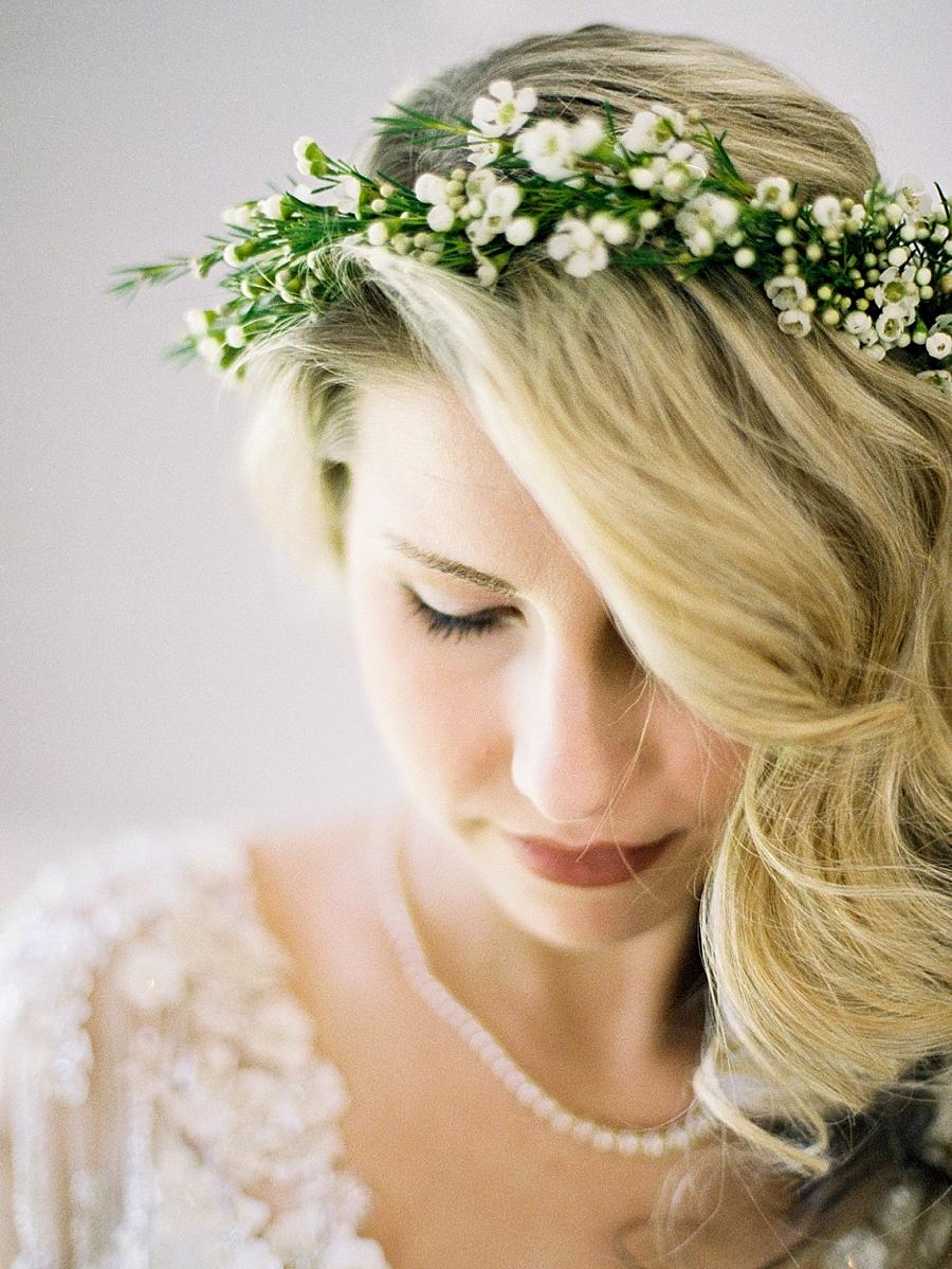 Fine Art Film Wedding Photography_0122