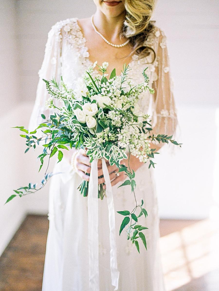 Fine Art Film Wedding Photography_0123