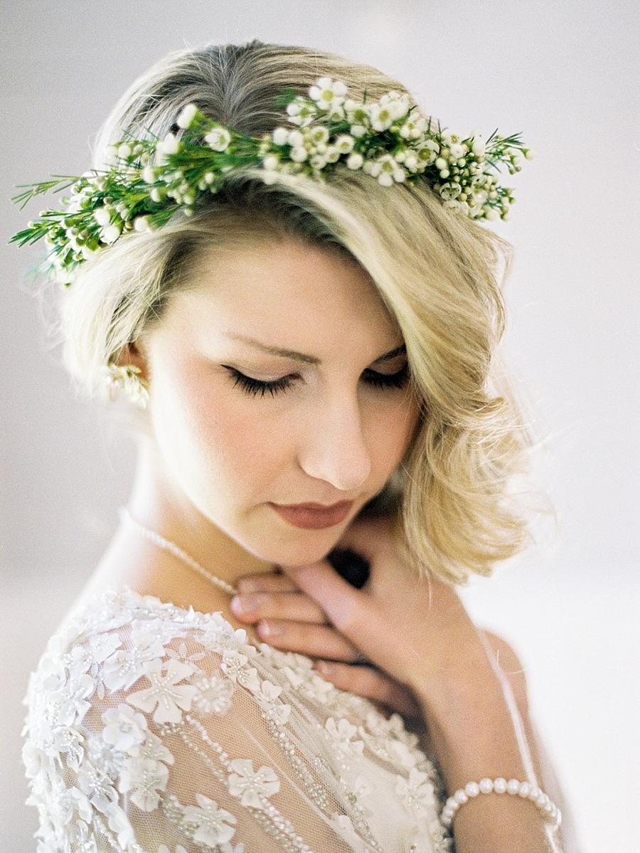 Fine Art Film Wedding Photography_0124
