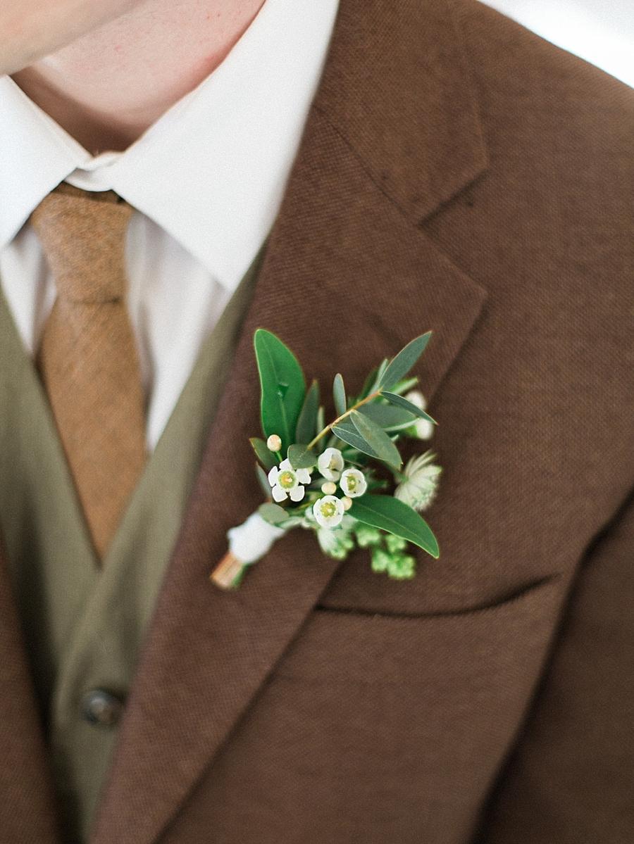 Fine Art Film Wedding Photography_0126