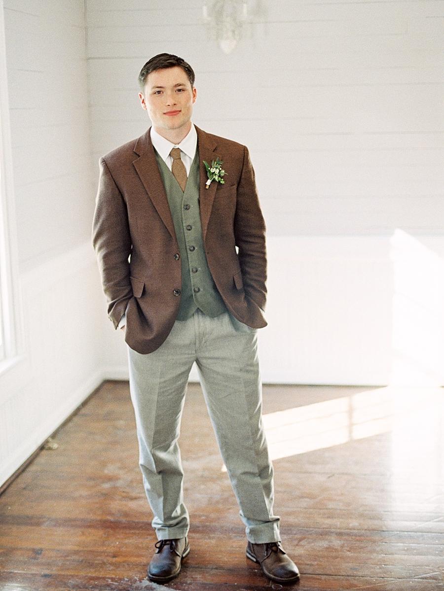 Fine Art Film Wedding Photography_0127