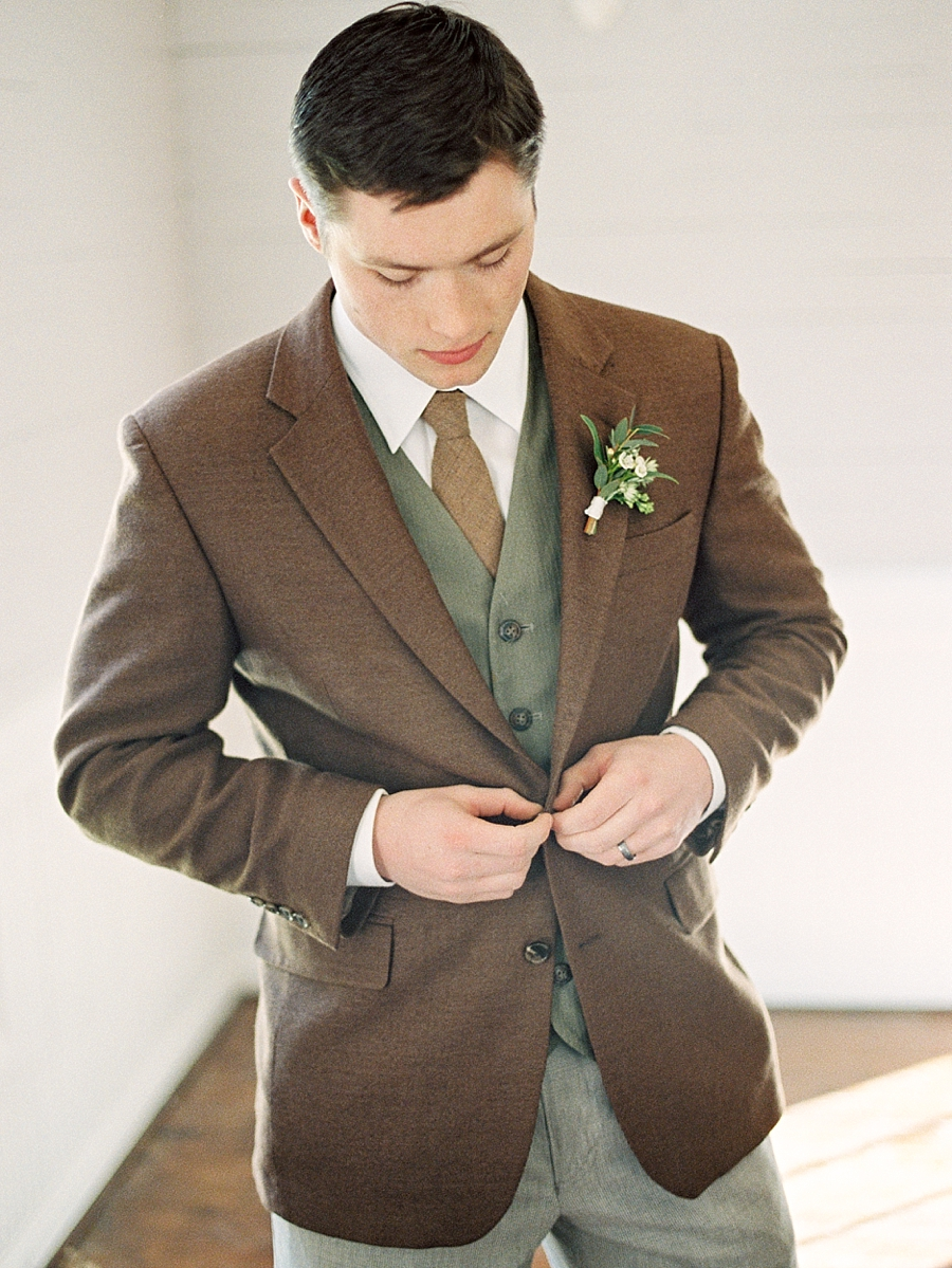 Fine Art Film Wedding Photography_0128