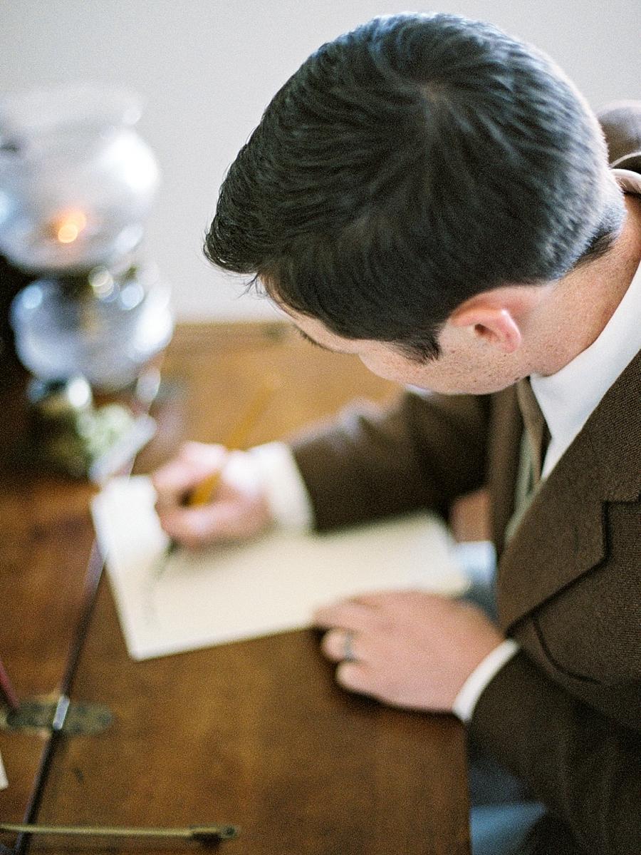 Fine Art Film Wedding Photography_0129