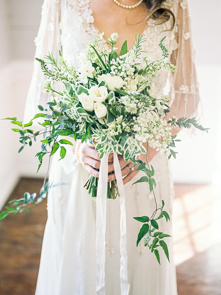 Fine Art Film Wedding Photography_0136