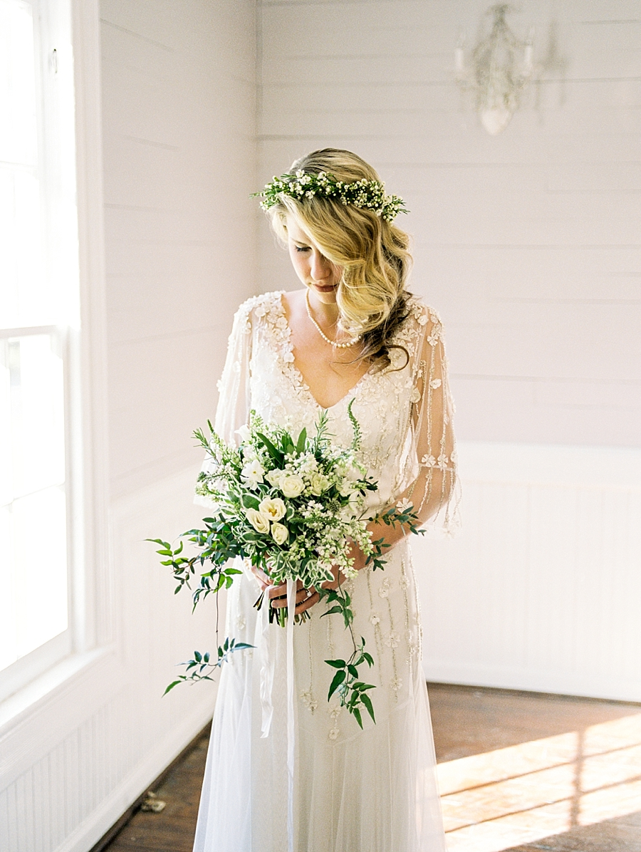 Fine Art Film Wedding Photography_0137