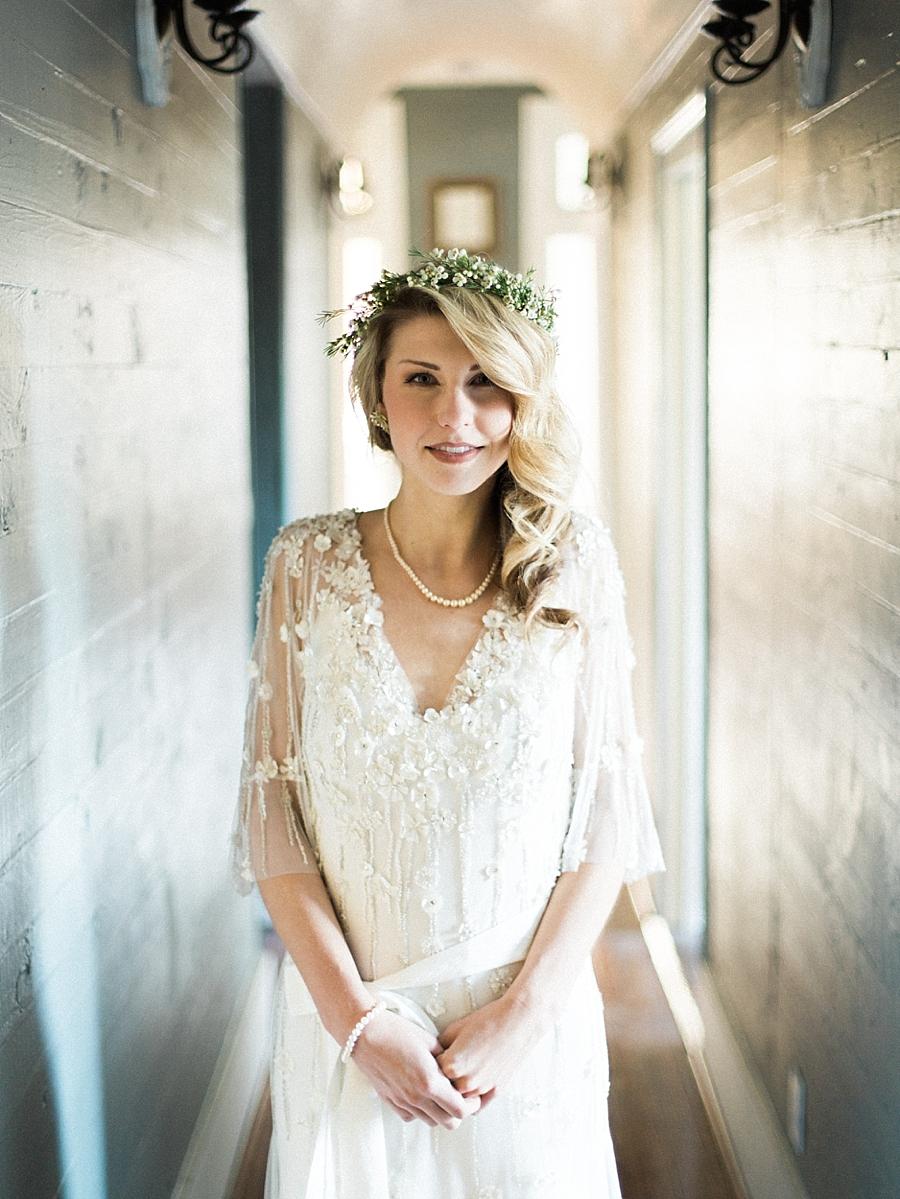 Fine Art Film Wedding Photography_0139