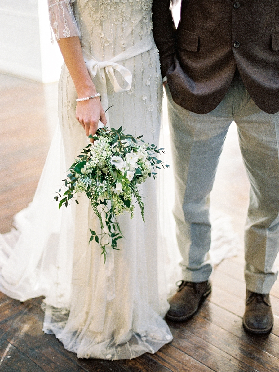 Fine Art Film Wedding Photography_0140
