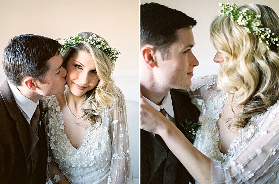 Fine Art Film Wedding Photography_0141
