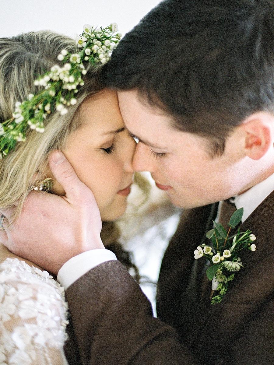 Fine Art Film Wedding Photography_0142