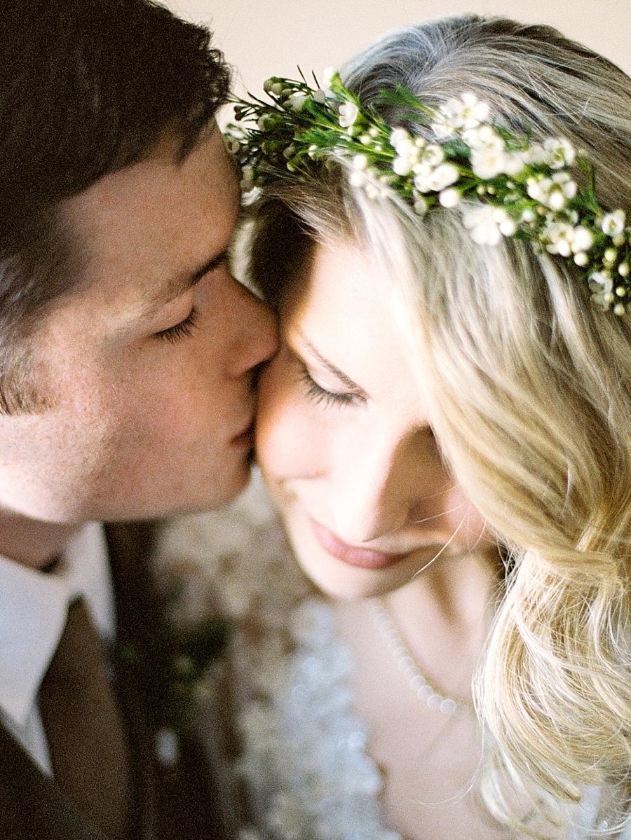 Fine Art Film Wedding Photography_0143