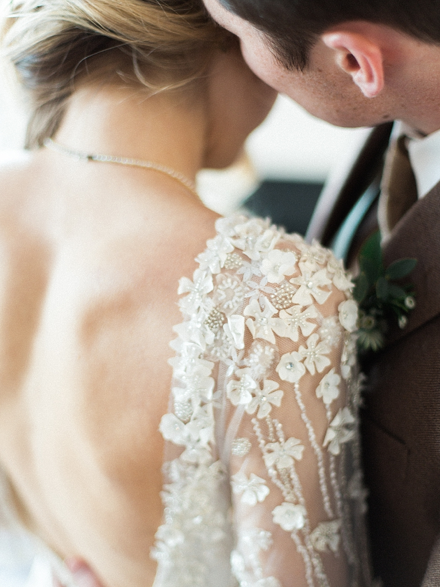 Fine Art Film Wedding Photography_0144