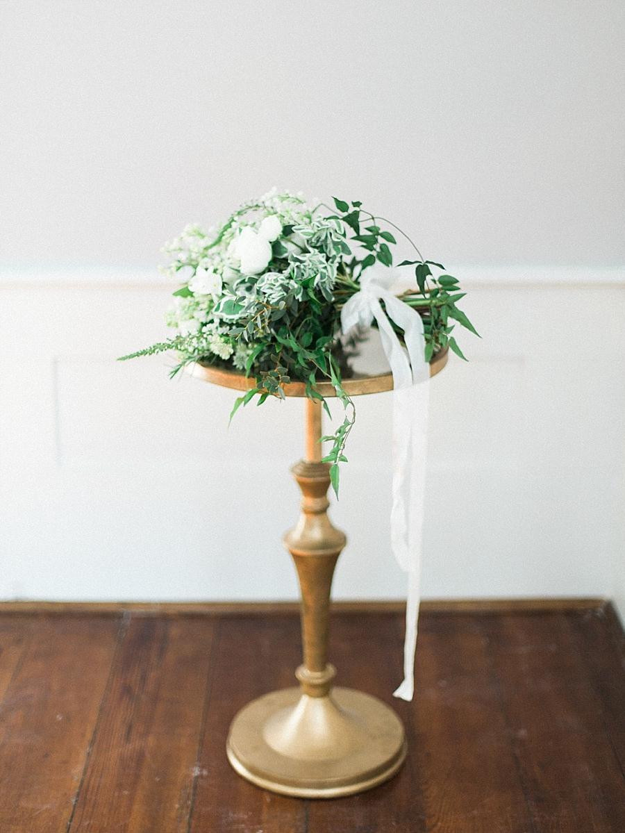 Fine Art Film Wedding Photography_0145