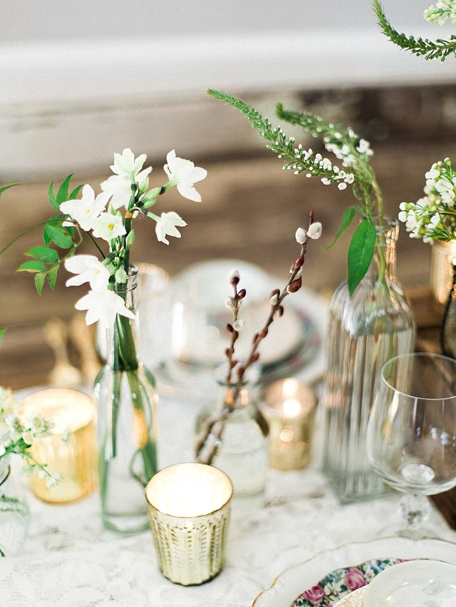 Fine Art Film Wedding Photography_0151