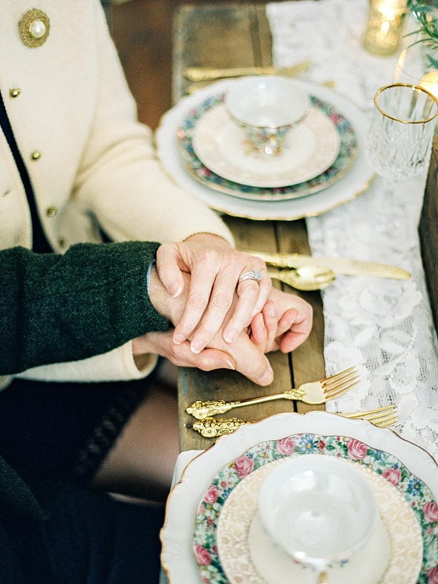 Fine Art Film Wedding Photography_0152