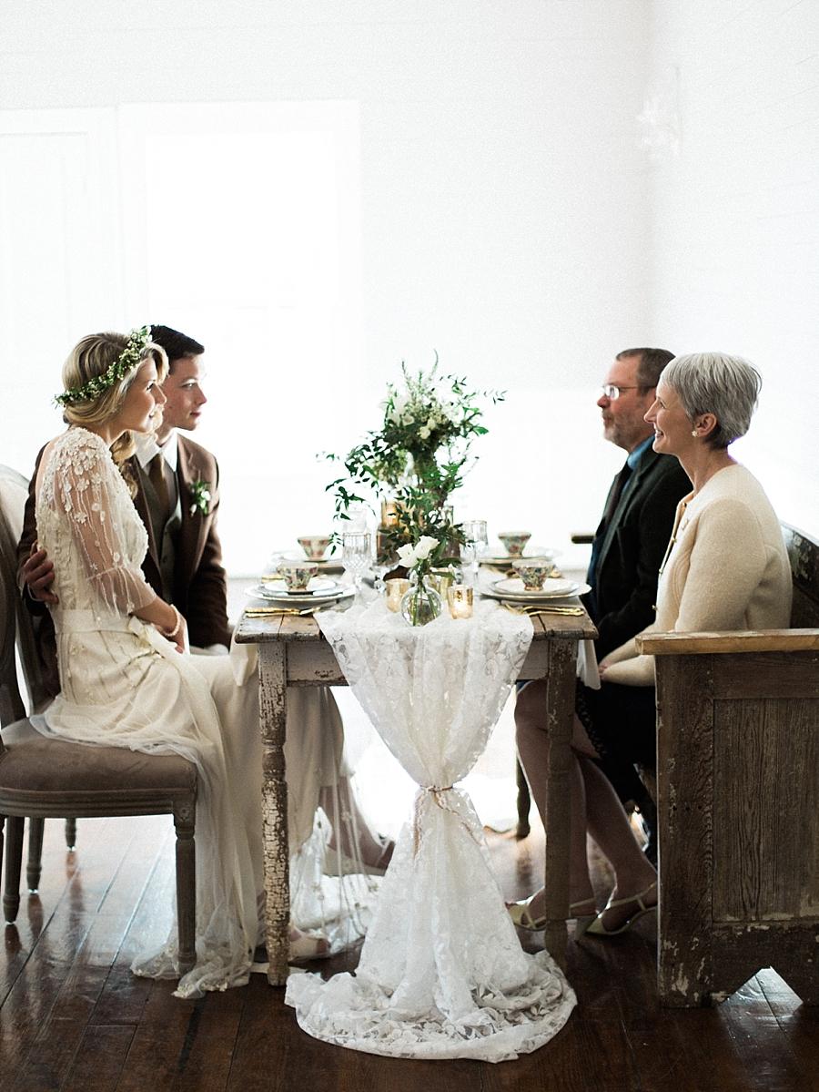 Fine Art Film Wedding Photography_0153