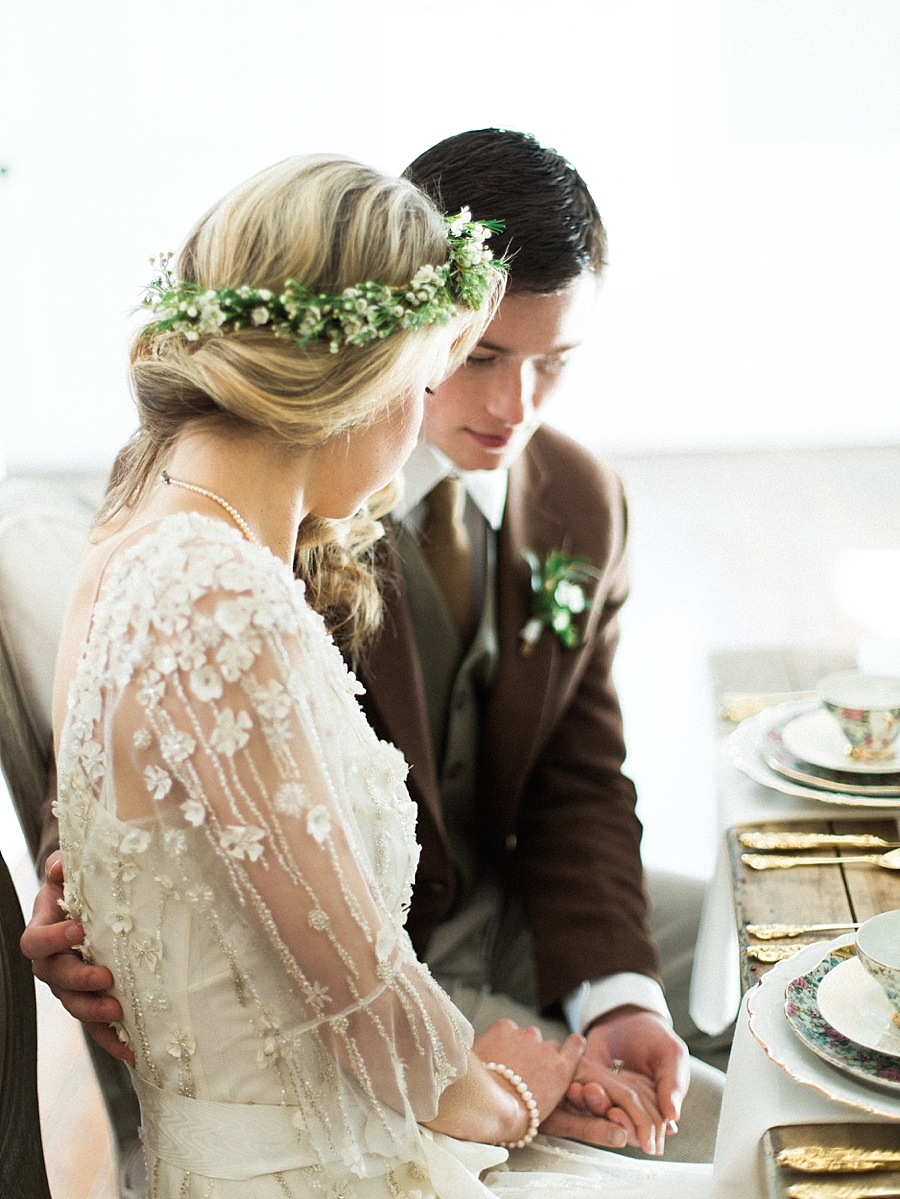 Fine Art Film Wedding Photography_0154