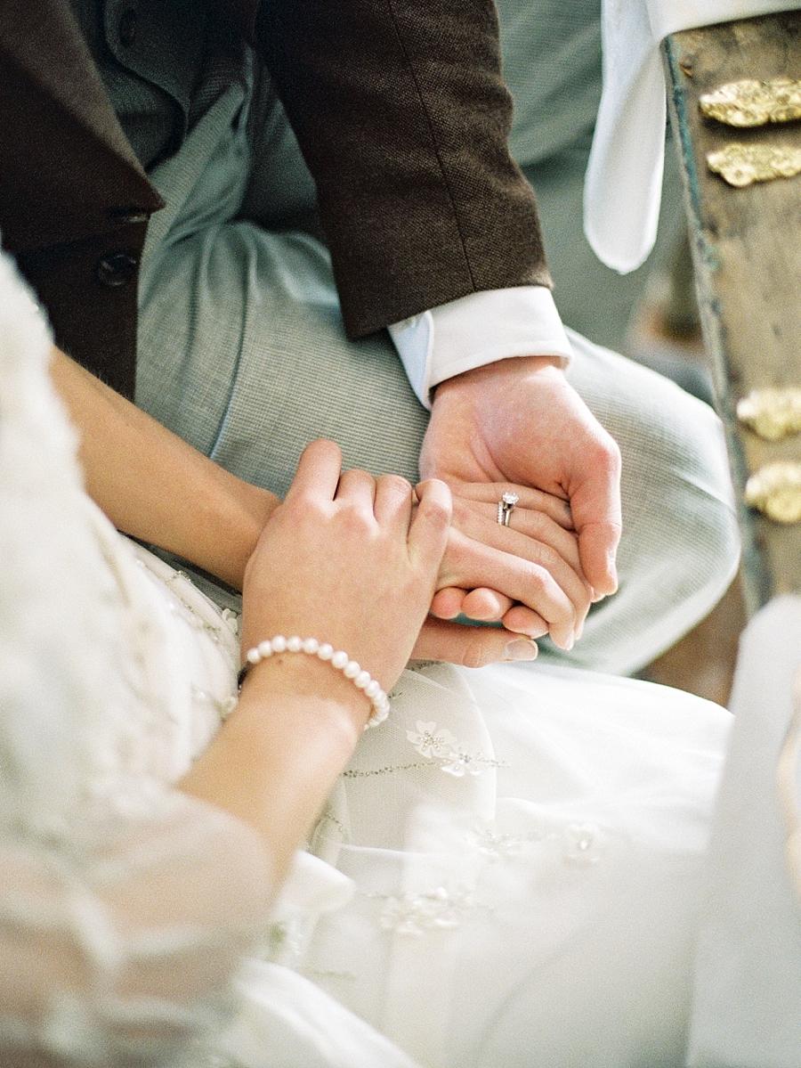 Fine Art Film Wedding Photography_0155