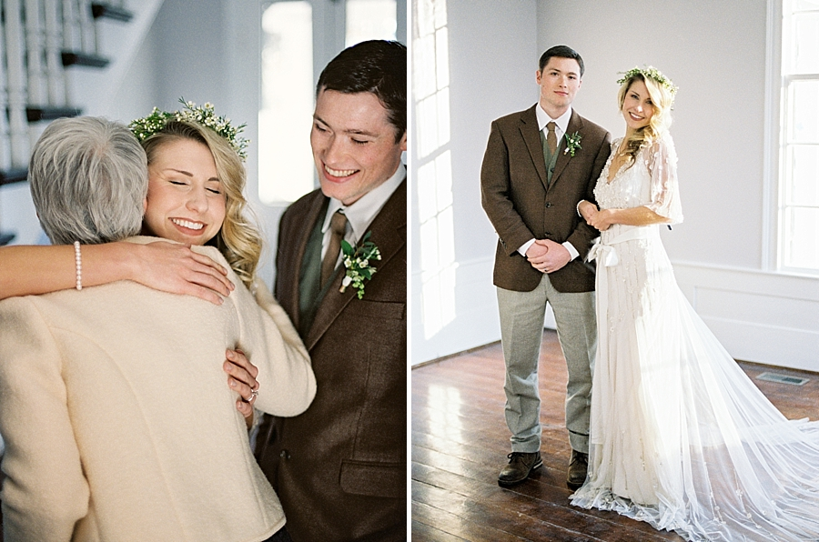 Fine Art Film Wedding Photography_0156