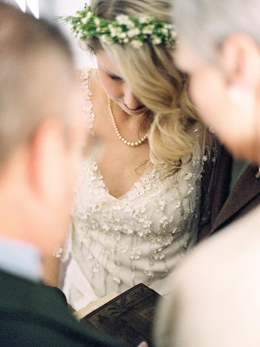 Fine Art Film Wedding Photography_0157