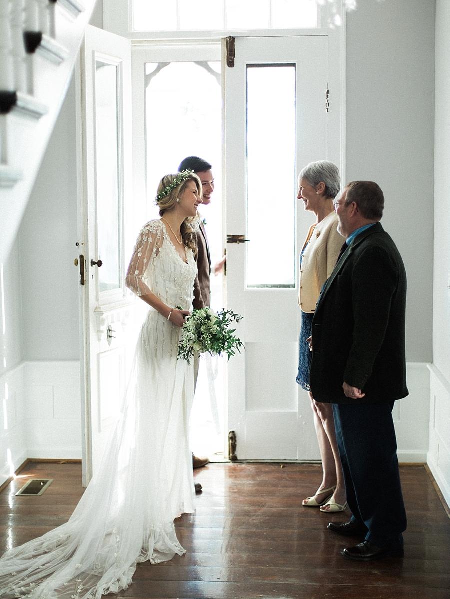 Fine Art Film Wedding Photography_0158