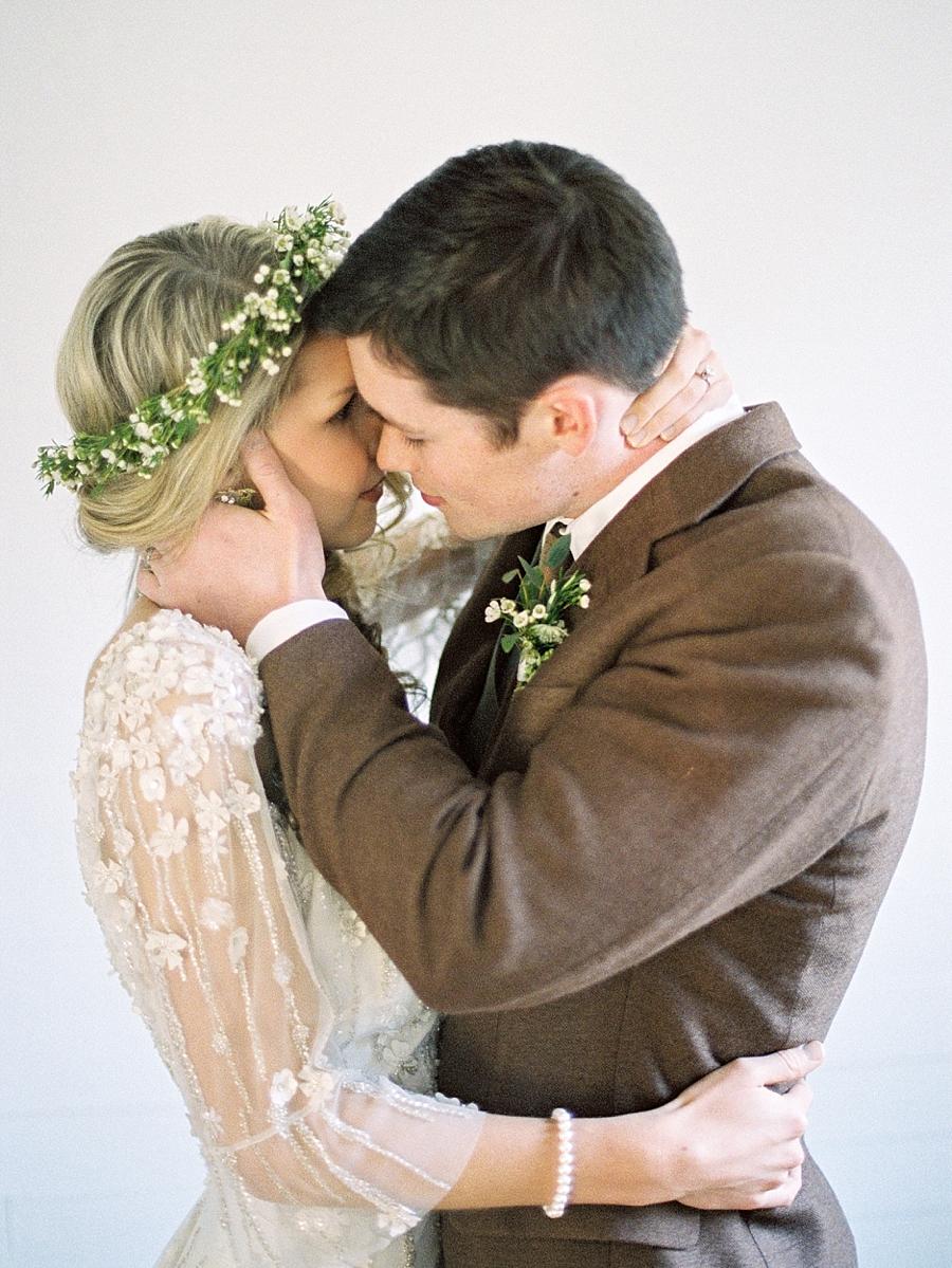 Fine Art Film Wedding Photography_0159