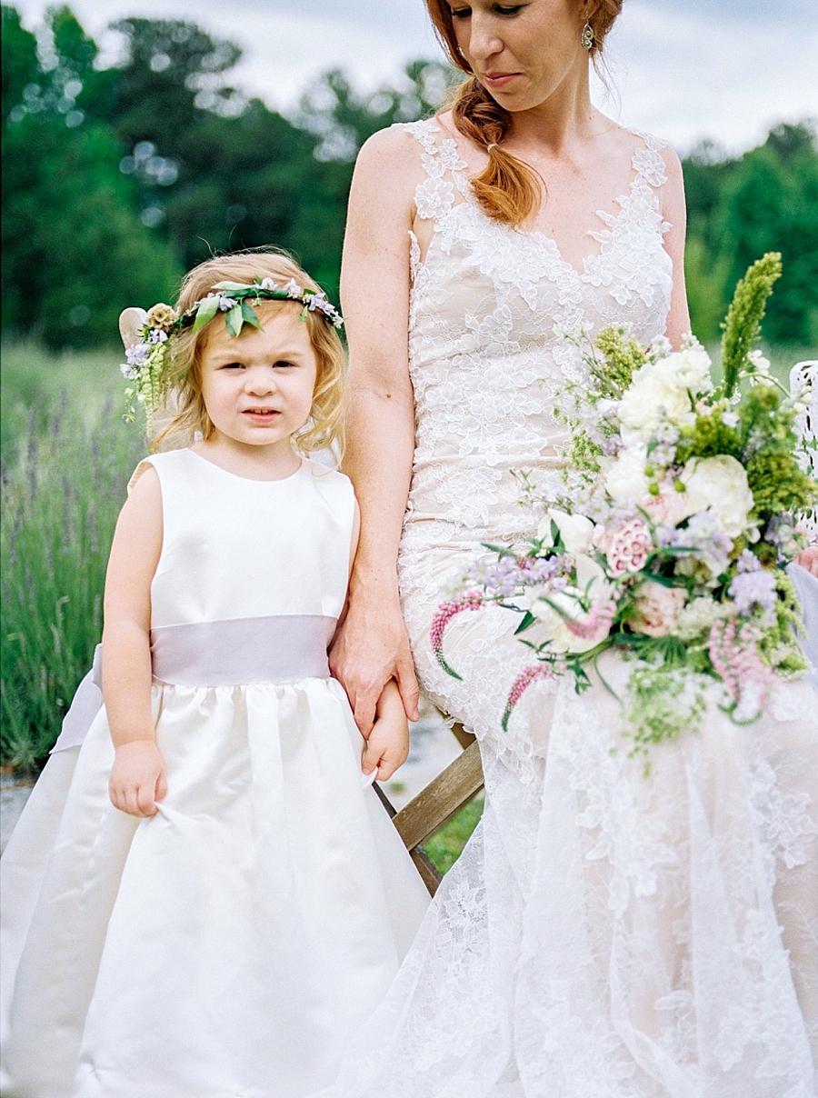 Lavender Film Wedding Photography_0007