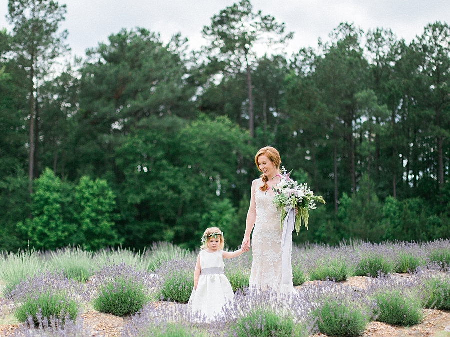 Lavender Film Wedding Photography_0012
