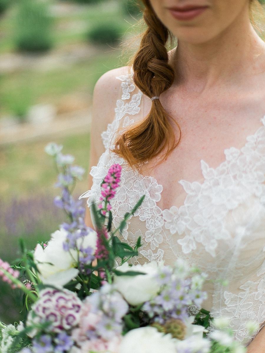 Lavender Film Wedding Photography