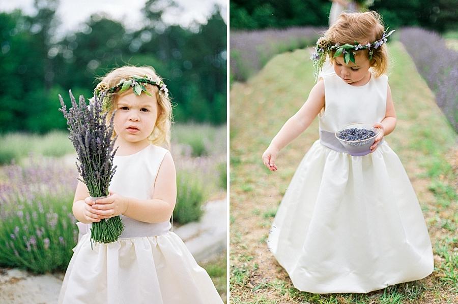 Lavender Film Wedding Photography_0020