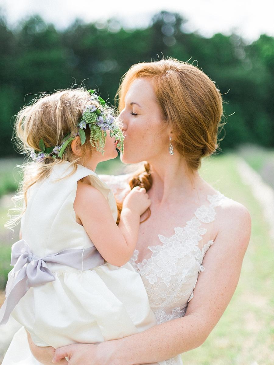 Lavender Film Wedding Photography_0024