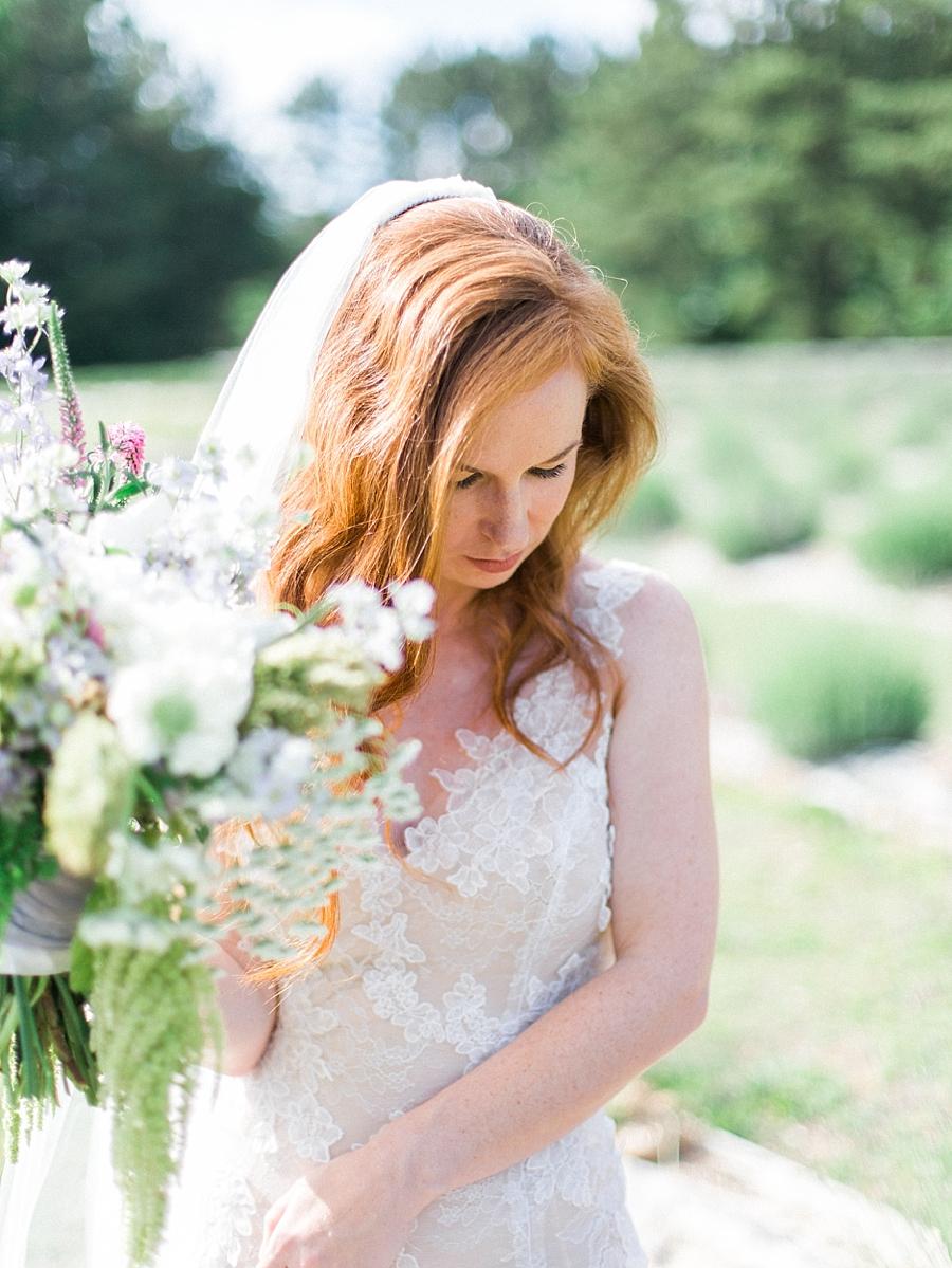 Lavender Film Wedding Photography_0026