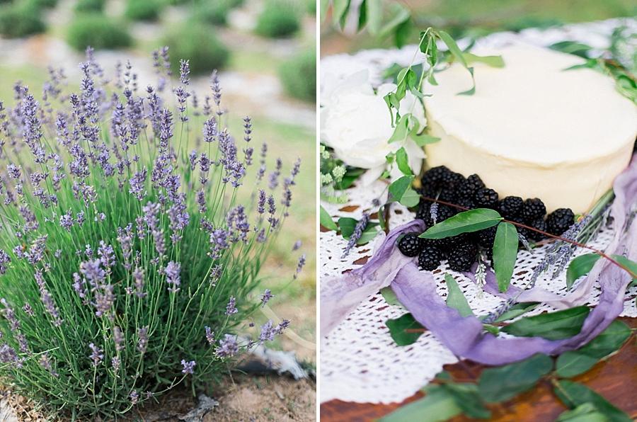 Lavender Film Wedding Photography_0032