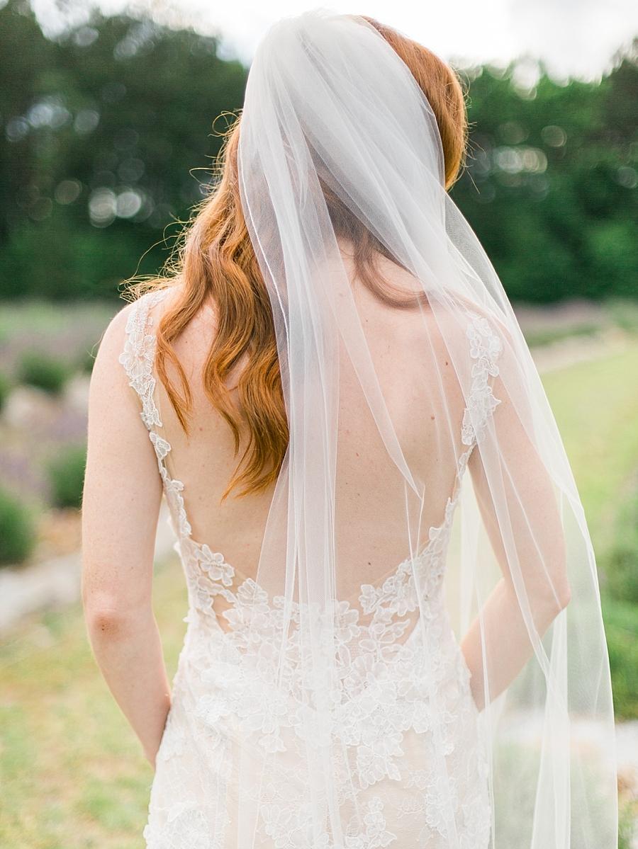 Lavender Film Wedding Photography_0034