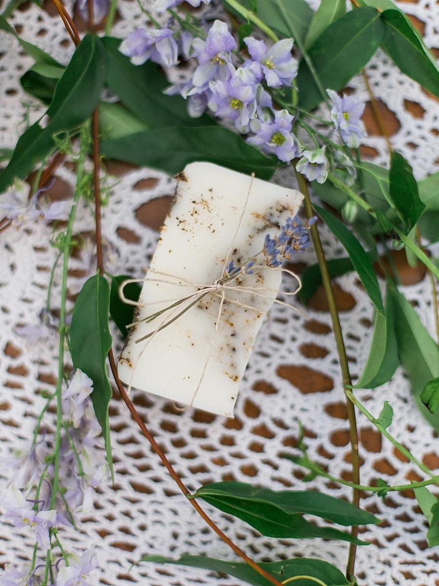 Lavender Film Wedding Photography_0038