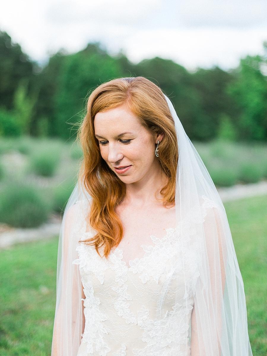 Lavender Film Wedding Photography_0040