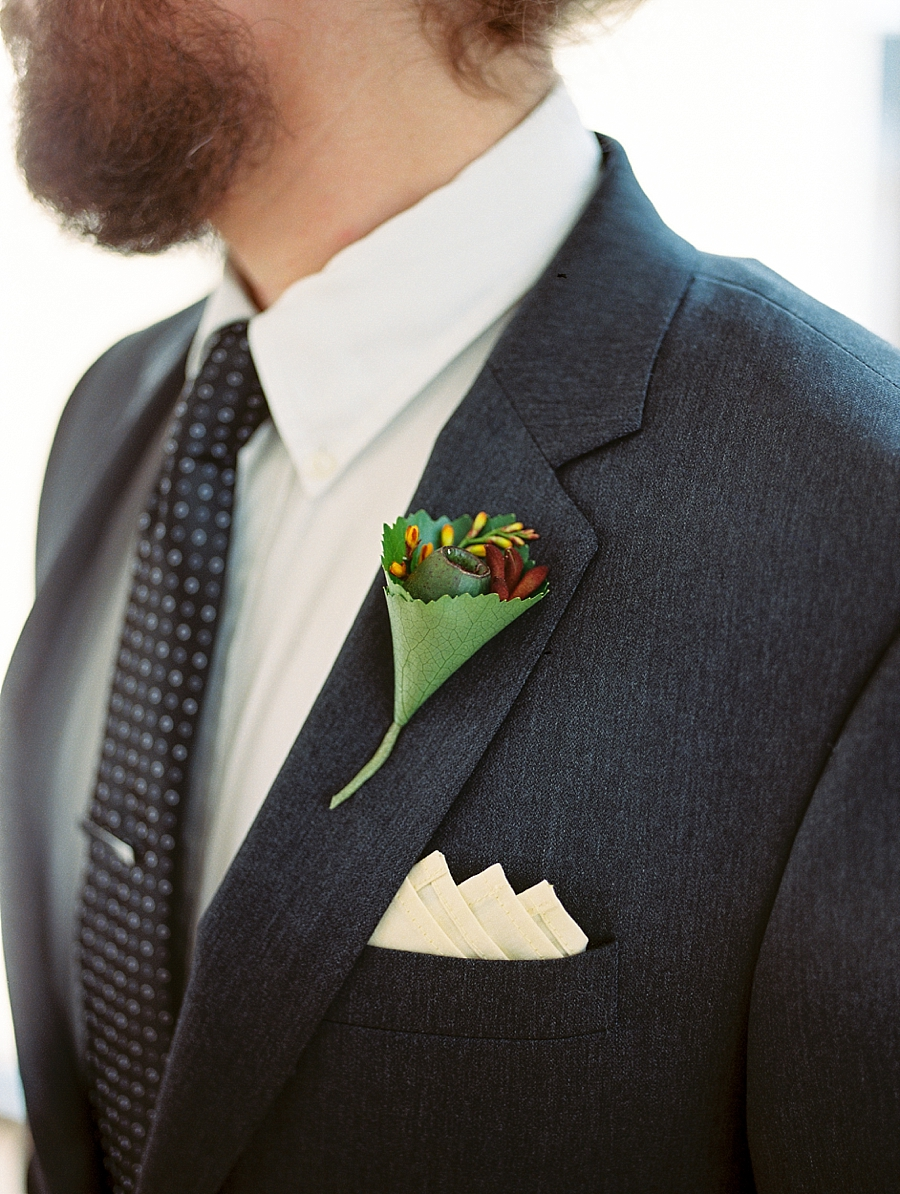 Modern Fine Art Wedding Inspiration_0018