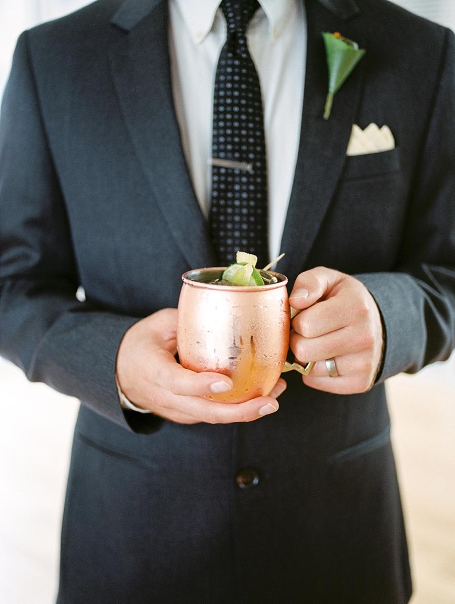 Modern Fine Art Wedding Inspiration_0040
