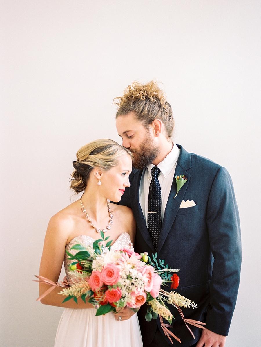 Modern Fine Art Wedding Inspiration_0046