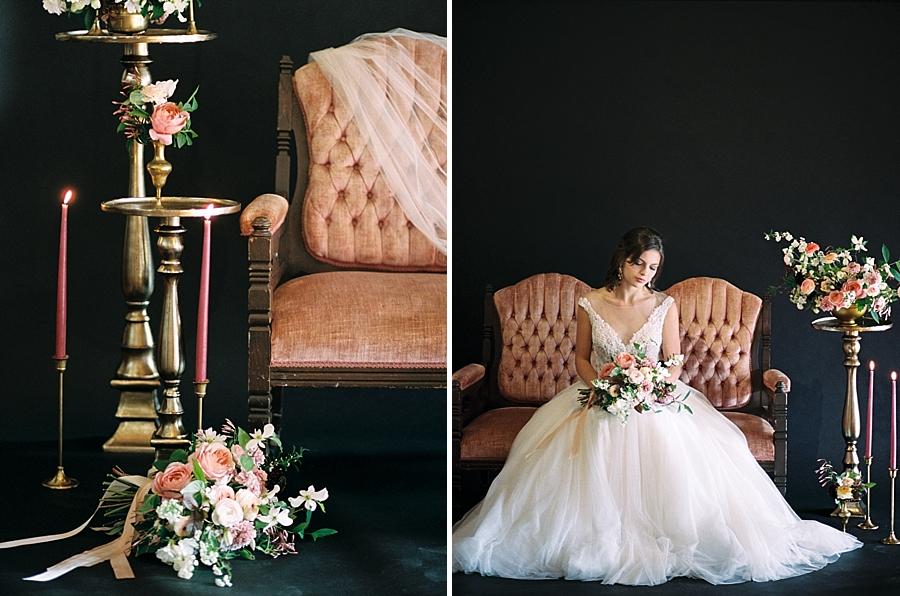 Modern Fine Art Wedding Photography_0003