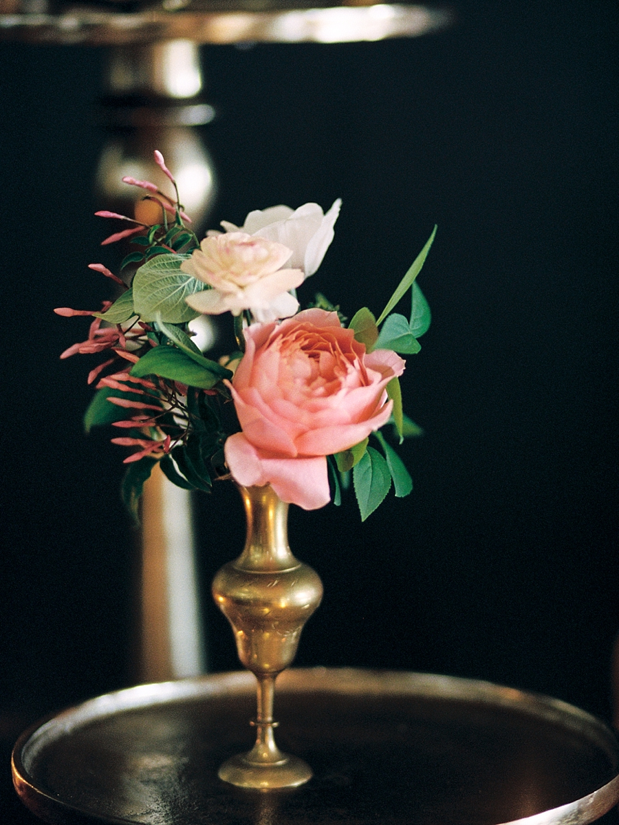 Modern Fine Art Wedding Photography_0008