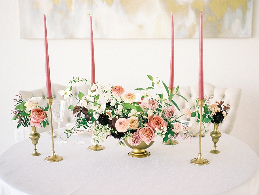 Modern Fine Art Wedding Photography_0009