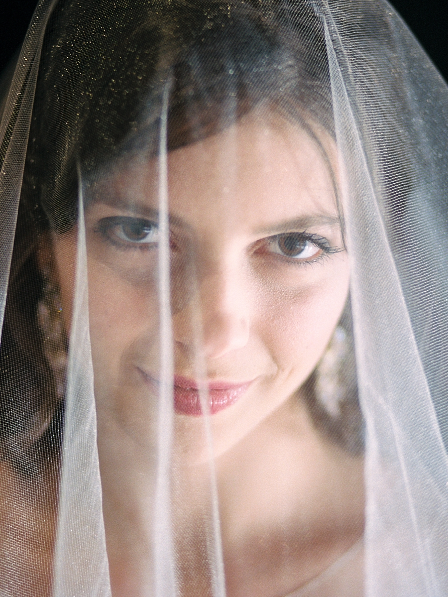 Modern Fine Art Wedding Photography_0012