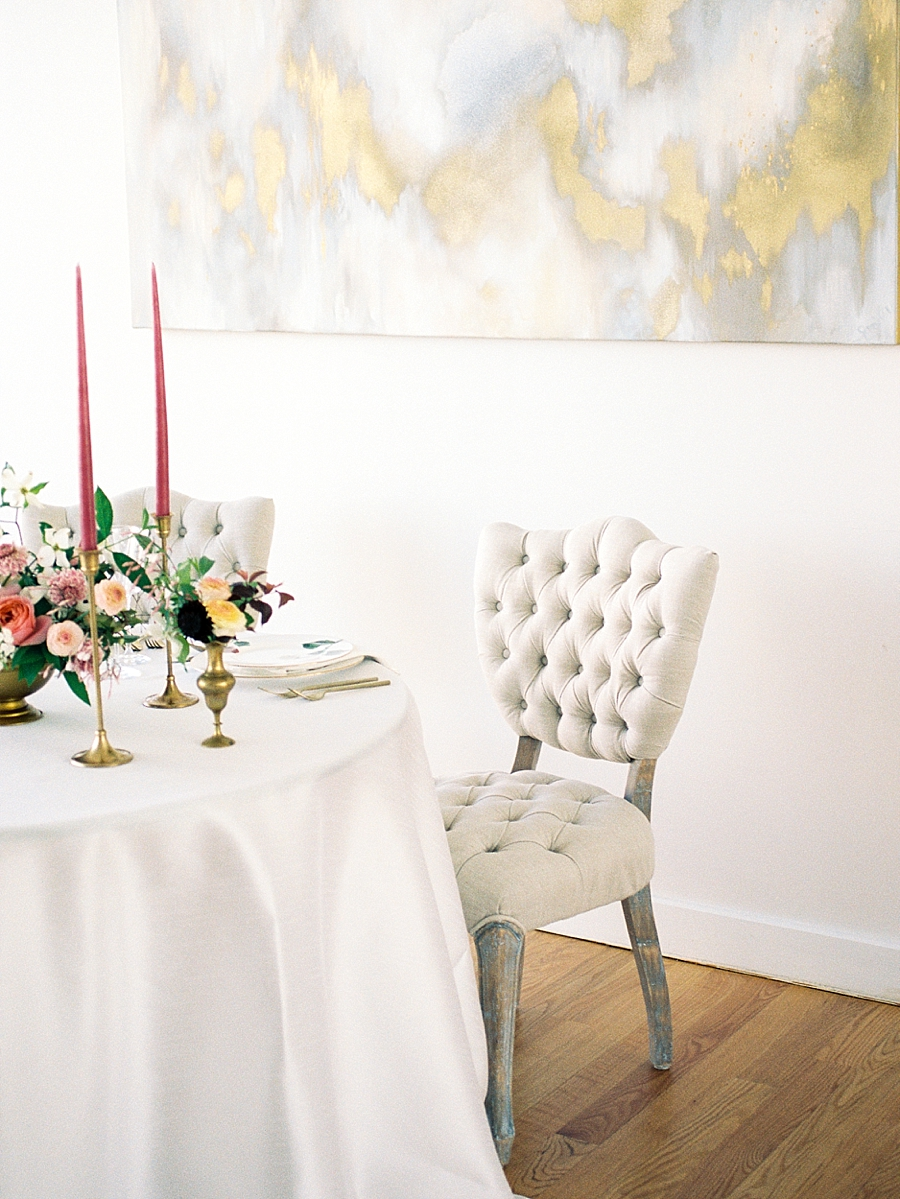 Modern Fine Art Wedding Photography_0013