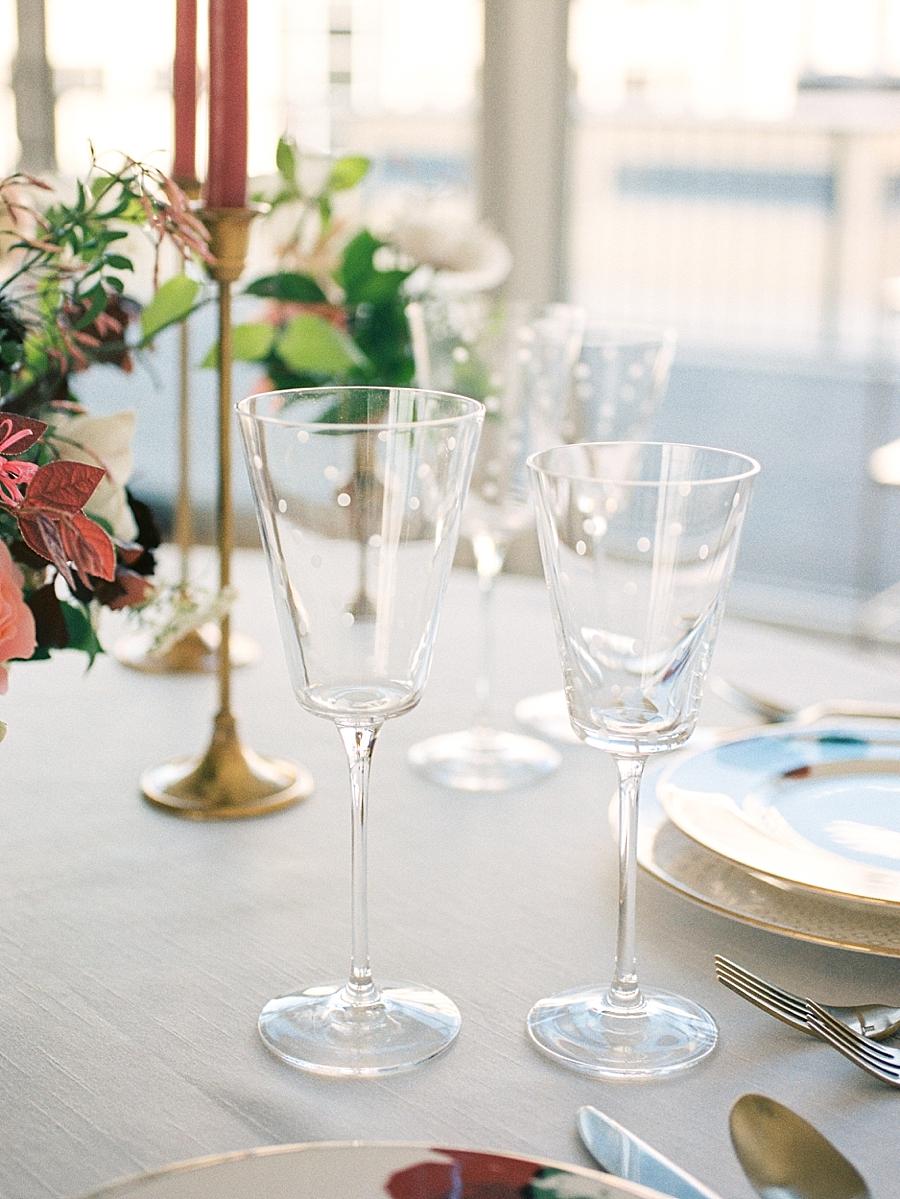 Modern Fine Art Wedding Photography_0014