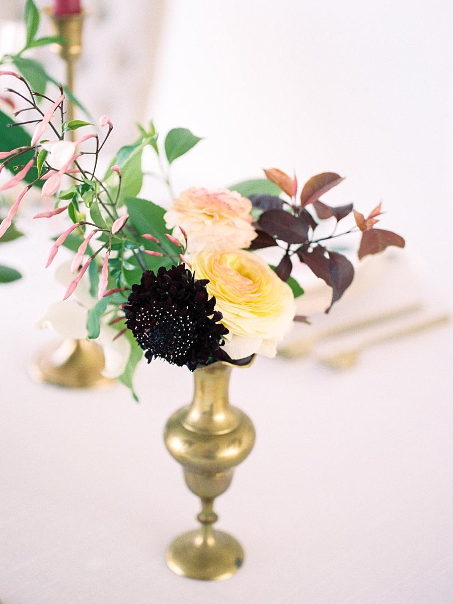 Modern Fine Art Wedding Photography_0016