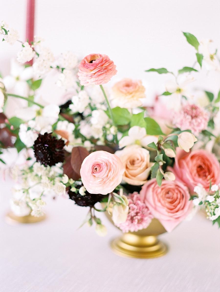 Modern Fine Art Wedding Photography_0017