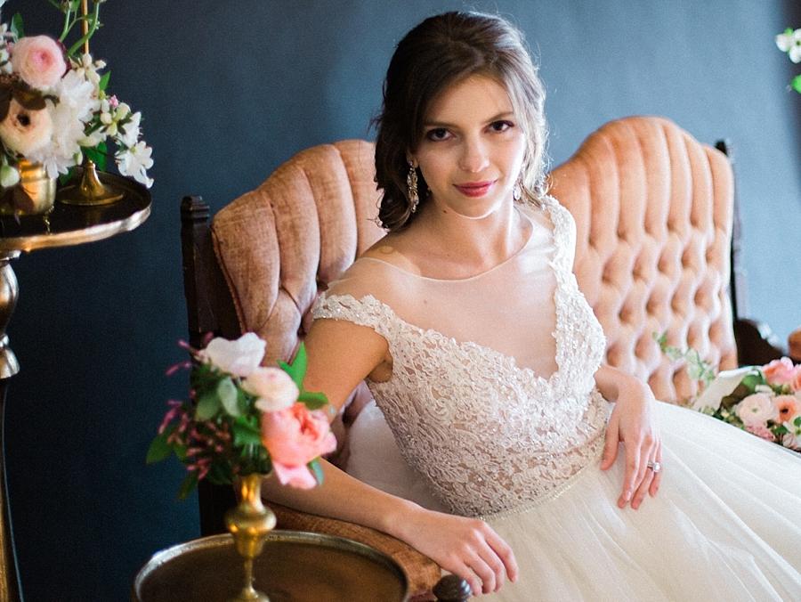 Modern Fine Art Wedding Photography_0018
