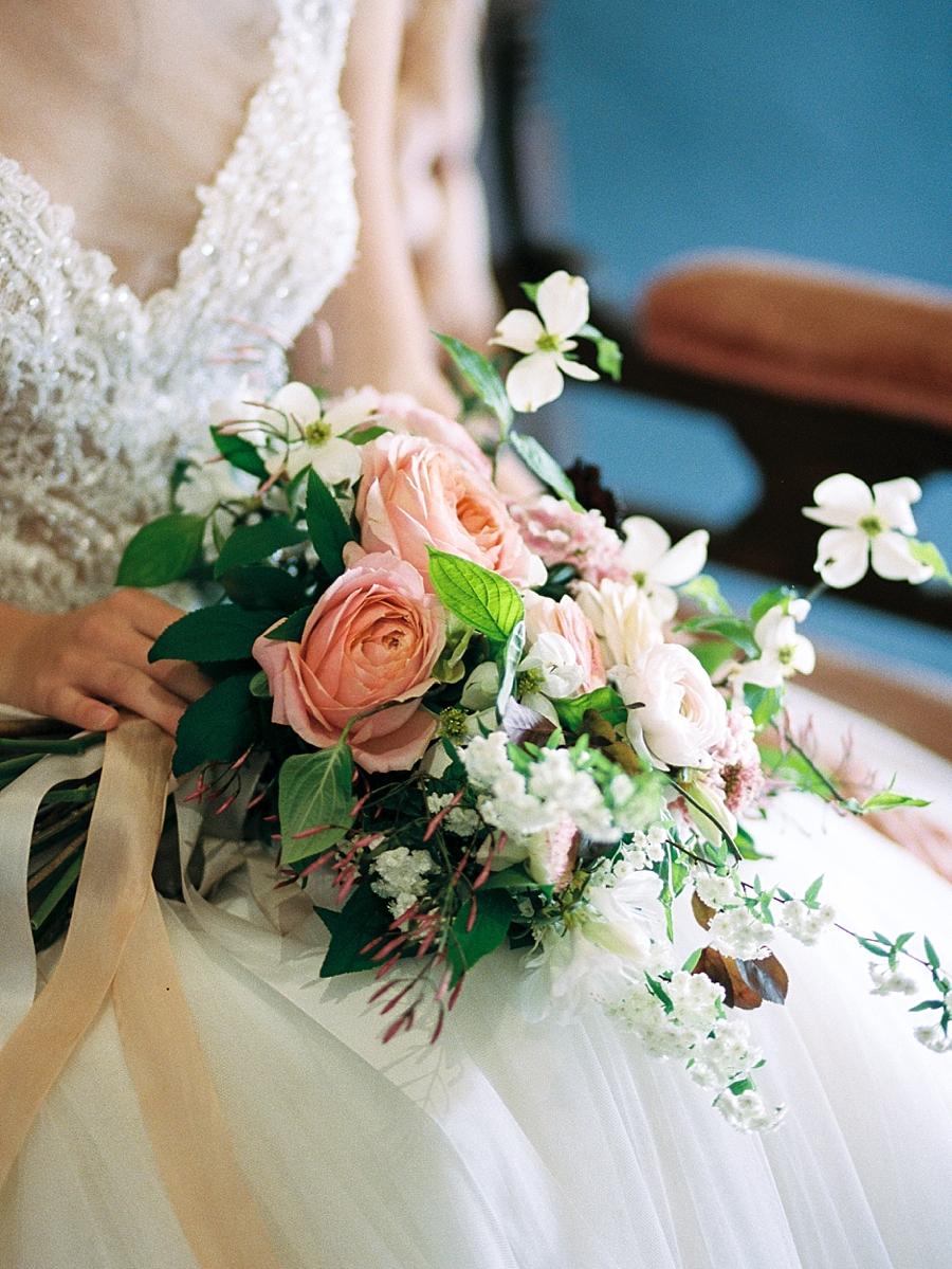 Modern Fine Art Wedding Photography_0019